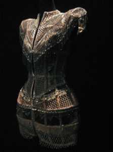 3 Gaultier December 2013 Brooklyn Museum-02