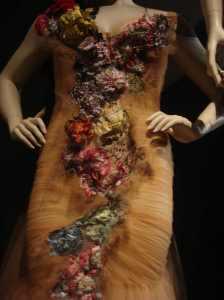 4 Gaultier December 2013 Brooklyn Museum-01