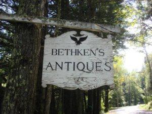 Betty's shop, Phoenicia, NY-5