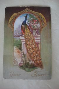 Valentine cards Bethken-01