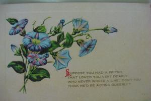 Valentine cards Bethken-04