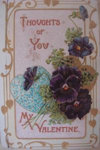 Valentine cards Bethken-06