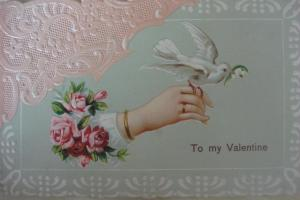Valentine cards Bethken-10