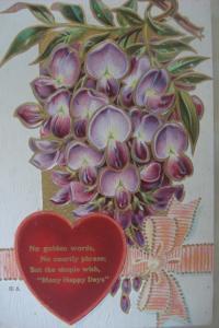 Valentine cards Bethken-12