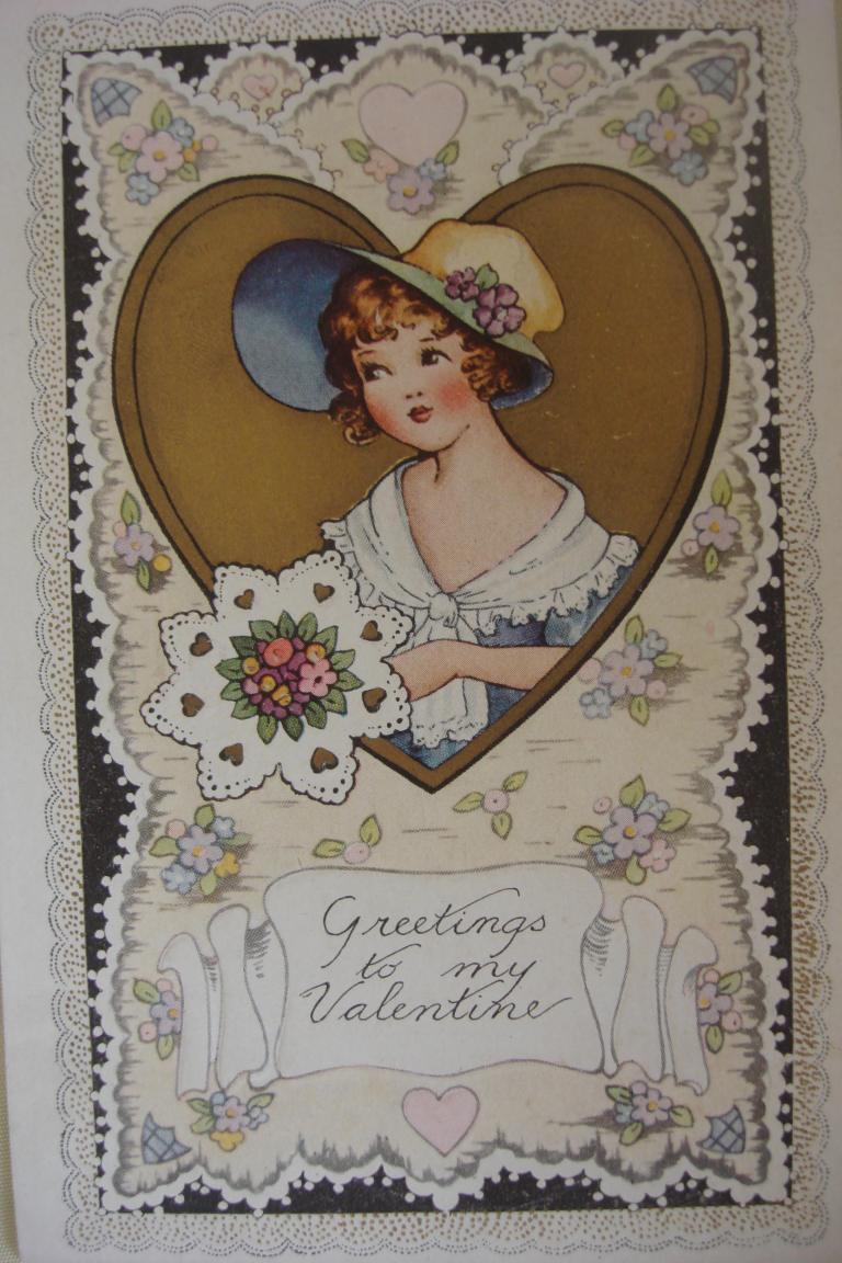 Valentine cards Bethken-14