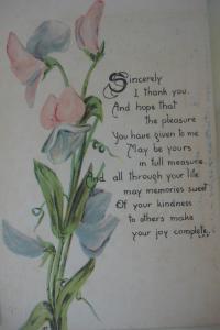 Valentine cards Bethken-16