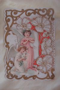 Valentine cards Bethken-20