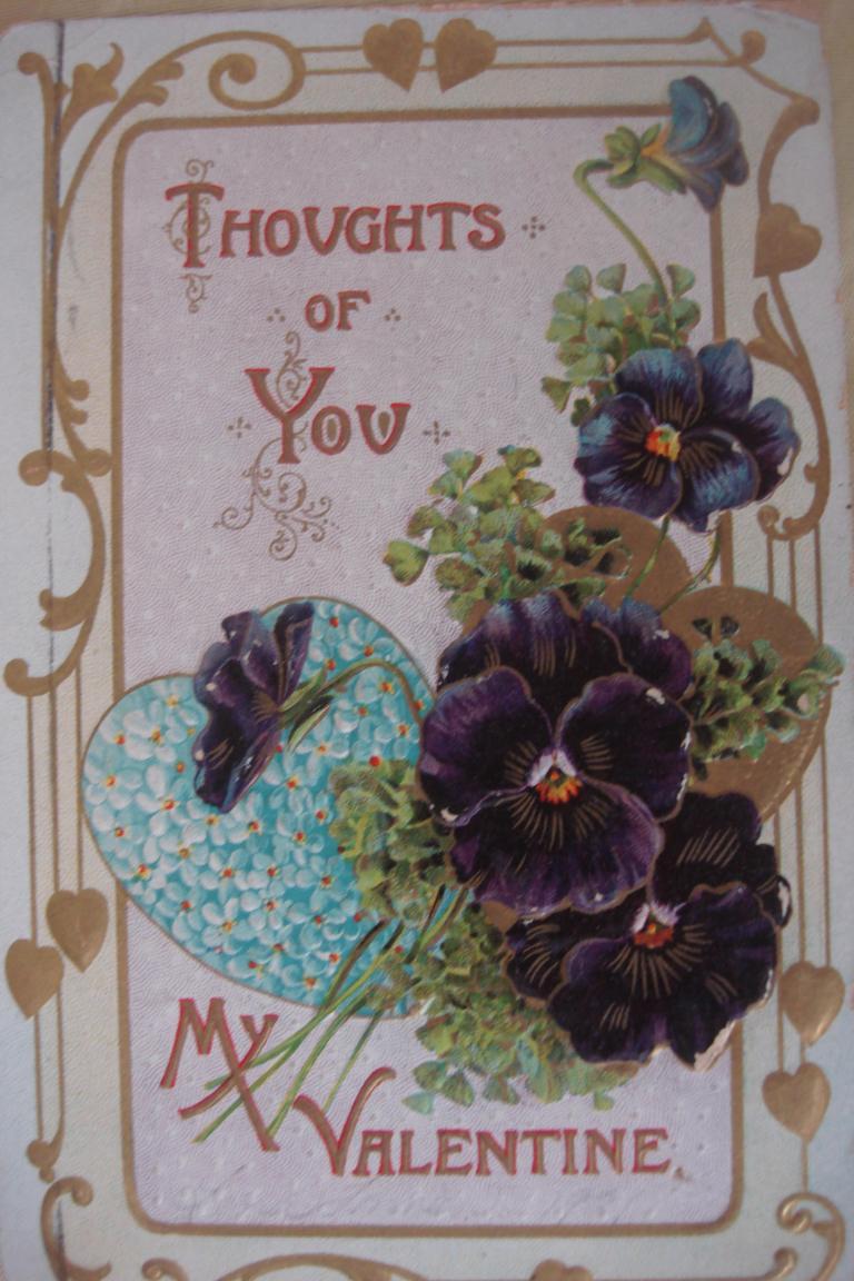 Valentine cards Bethken-22