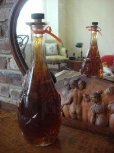 Orange Brandy for Bill & Glen December 2012-1