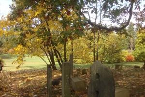 Hobbits Stonehenge October 2015-3