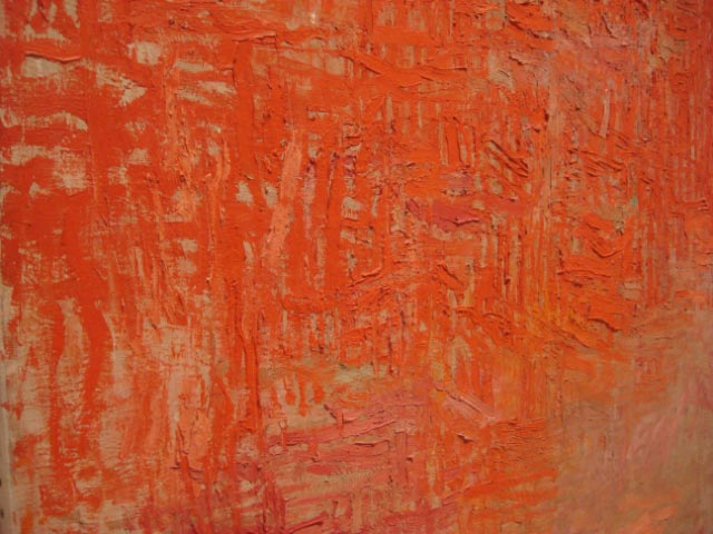 a-part-of-philip-guston-painting-1954-moma