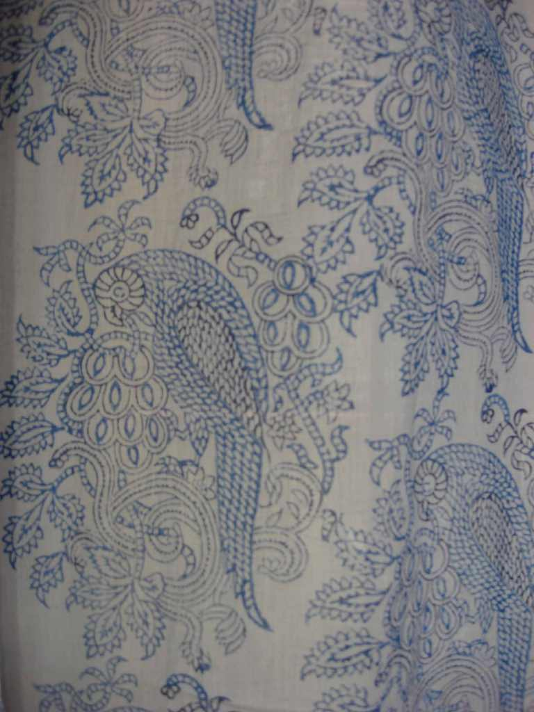 Anokhi curtains 2010-2